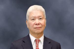 Arthur Yu