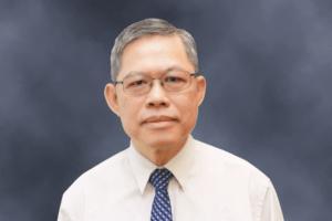 Frank Au-Yeung