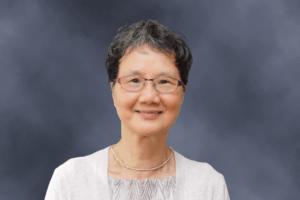 Louise Chan