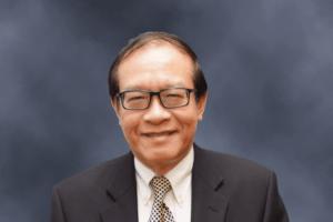 Richard Leung